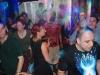 cdhesion-july-12-pics-013