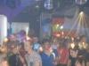 cdhesion-july-12-pics-051