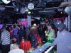 bar-414-jazz-nov-2013-17