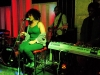 bar-414-jazz-nov-2013-19