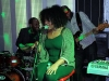 bar-414-jazz-nov-2013-20