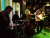 bar-414-jazz-nov-2013-22