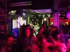 bar-414-jazz-nov-2013-23