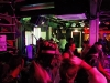bar-414-jazz-nov-2013-24
