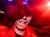 smash-techno-may-13-0018
