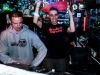 smash-techno-may-13-0050