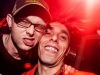 smash-techno-may-13-0057