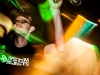 smash-techno-may-13-005_0