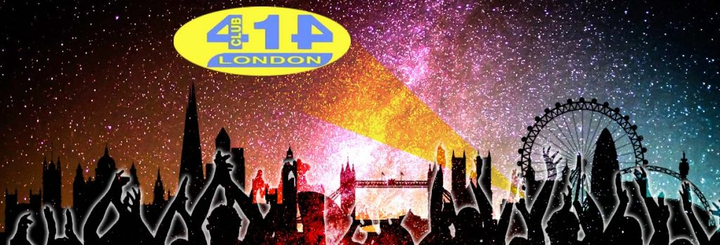 This image has an empty alt attribute; its file name is 414-London-call-Sign-1024x348.jpg