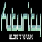 Futurity (Day Party) at Club 414, Brixton, London, SW9 8LF