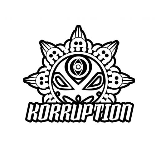Korruption Presents: Resolutions