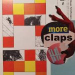 More Claps' 5th birthday! at Club 414, Brixton, London, SW9 8LF