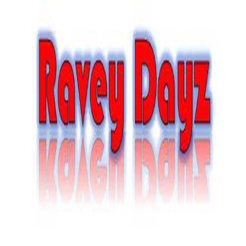 Ravey Dayz