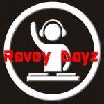 Ravey Dayz 20 Years Of Andy Simpson at Club 414, Brixton, London, SW9 8LF