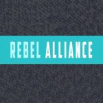 REBEL ALLIANCE at Club 414, Brixton, London, SW9 8LF