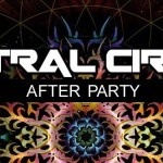 ASTRAL EVER AFTER ★★ OFFICIAL ASTRAL CIRCUS AFTERPARTY ★★