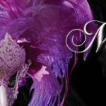 COHESION PRESENTS: *THE MASKED BALL*