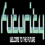 Futurity's 4th Birthday & Ercole's 40th @ Club 414. at Club 414, Brixton, London, SW9 8LF
