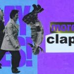 More Claps
