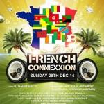 La French Connexxion
