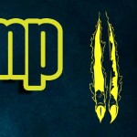 Vamp II